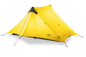 The Guide to Camping on Maui Hawaii [UPDATED June 2019] 49