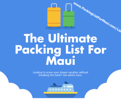 ultimate_packing_list_for_maui_2019-packing_list_for_maui-featured