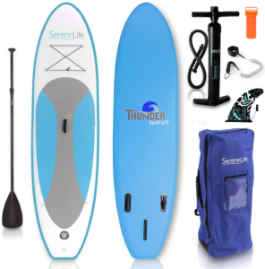 What to Bring to the Beach Maui Edition 2019 64