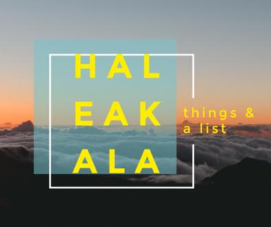 haleakala_sunrise_checklist-packing_list_for_maui