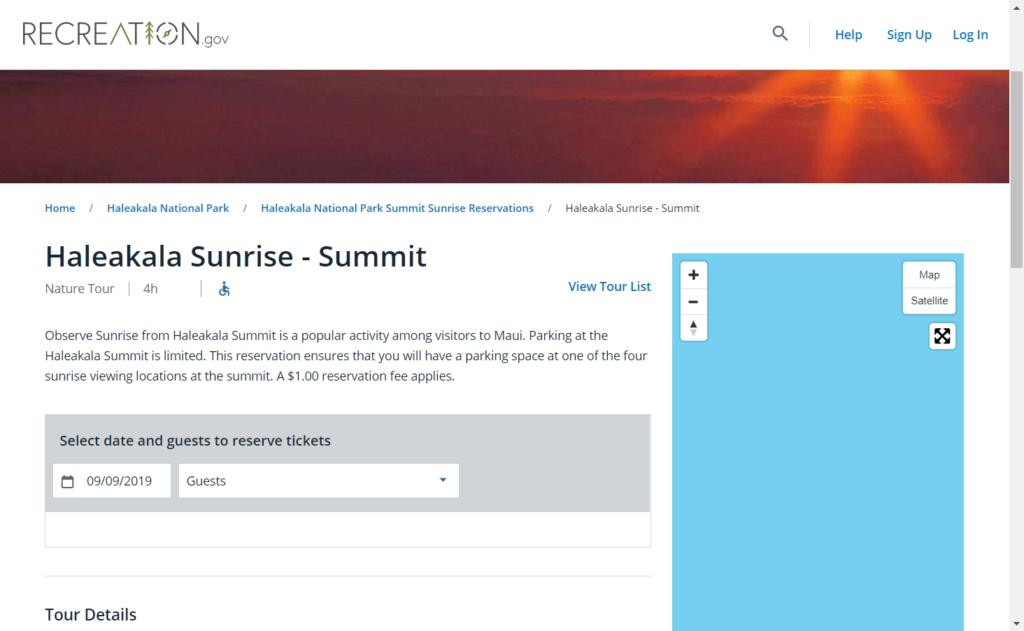 What to Bring for Haleakala Sunrise? + FREE Haleakala Sunrise Checklist 70